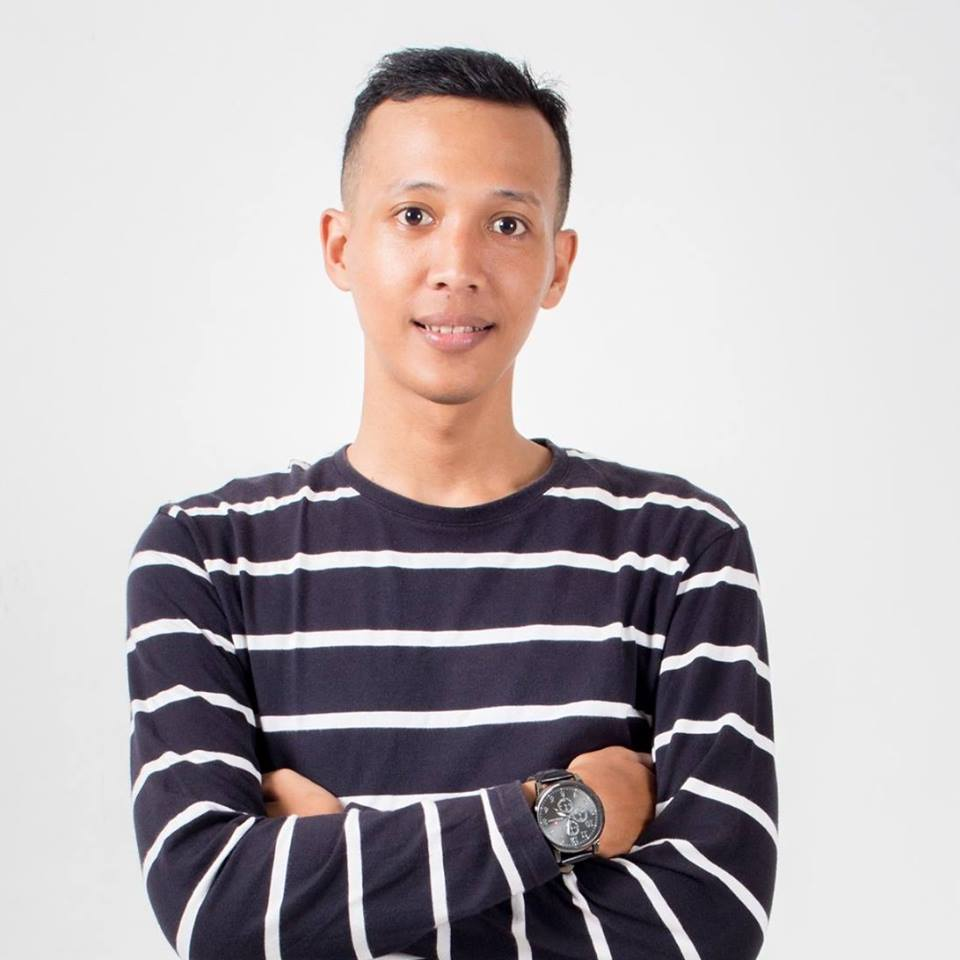 Toni Anwar