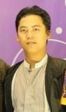 Retno Waluyo
