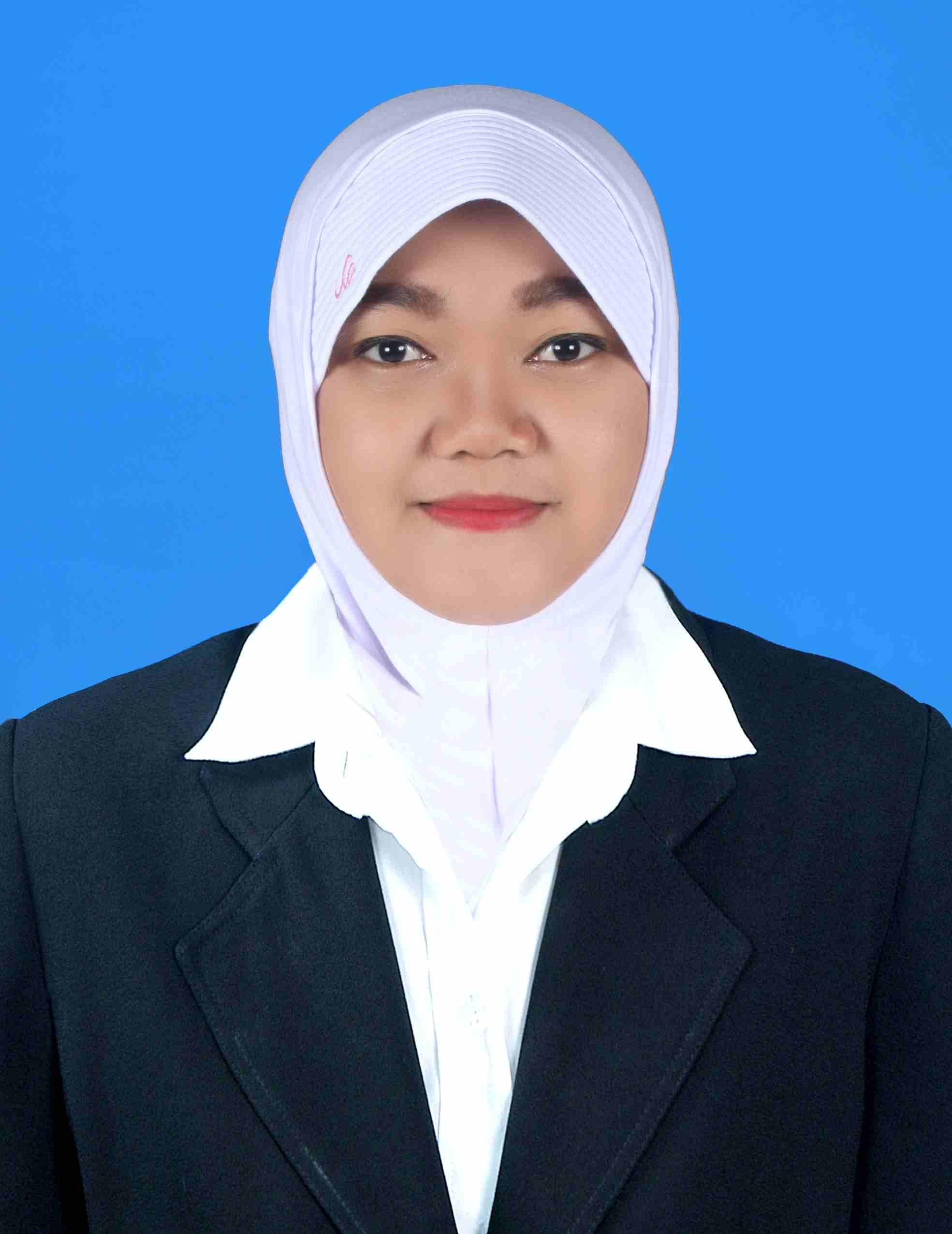 Khairunnisak Nur Isnaini