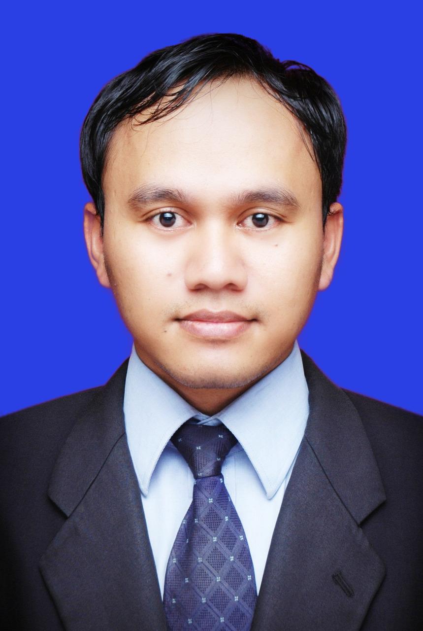 Mohammad Imron