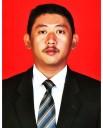 Chendri Irawan SN