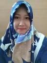 Chyntia Raras Ajeng Widiawati